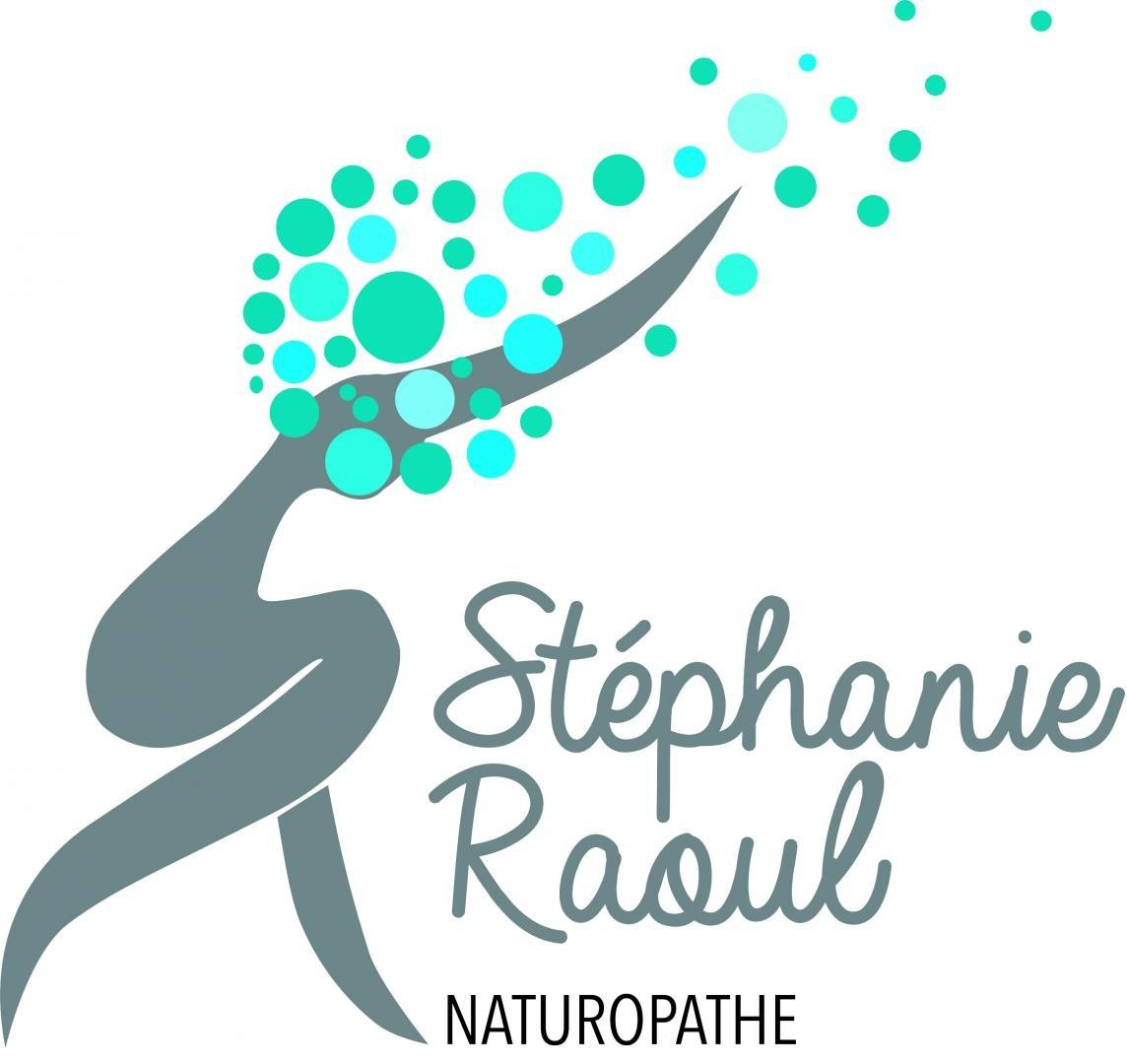 https://stephanieraoul.com