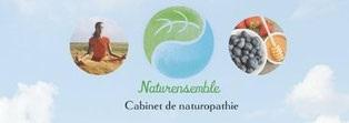 https://www.naturensemble.fr/